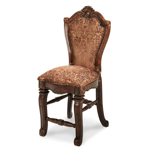 Winchester Gathering Chair