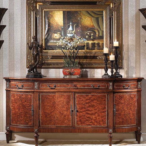Louis 16th Sideboard