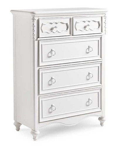 Lady Heather Drawer Chest