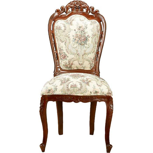 Georgianna Accent Chair