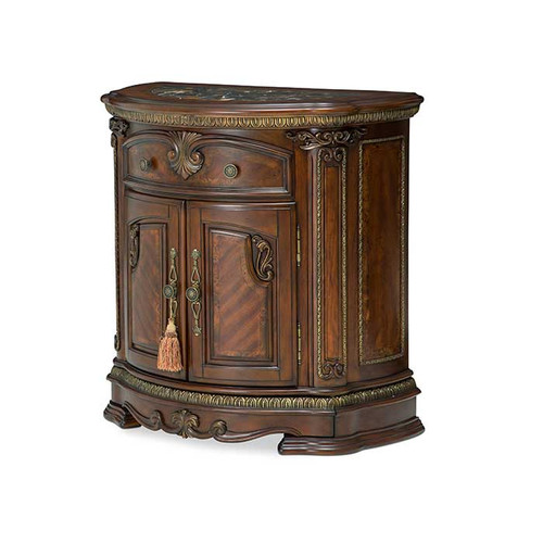 Chateau Bella Nightstand