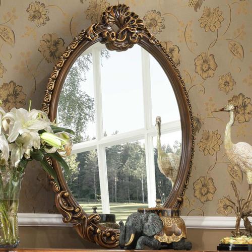 Sir Hamilton Mirror