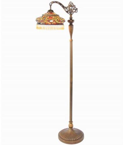 Parisian Floor Lamp