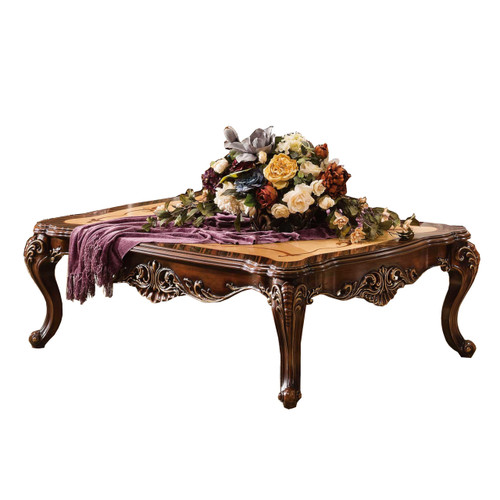 Normandy Coffee Table