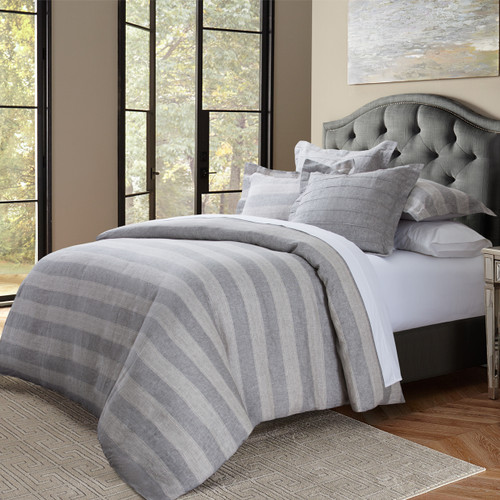Earl Grey Bedding