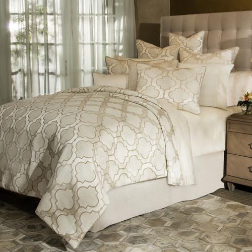 Pearl Spectrum Bedding