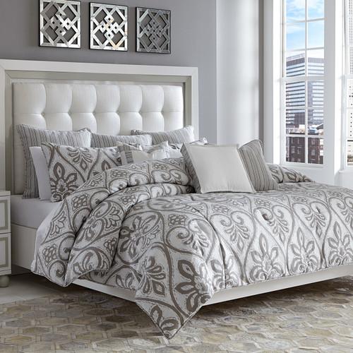 Melrose Place Bedding Set
