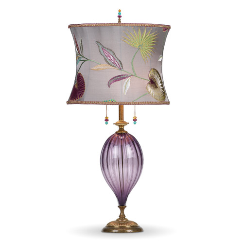 Esther Table Lamp