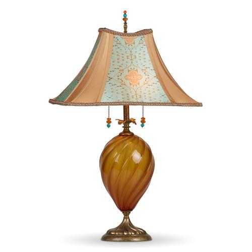 Salena Table Lamp