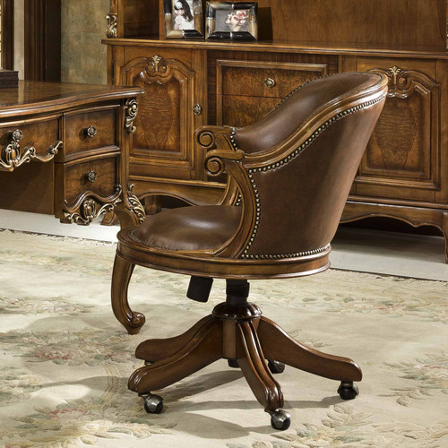 Frederick Desk Chair