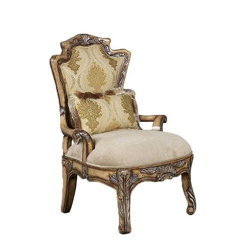 Viviana Accent Chair