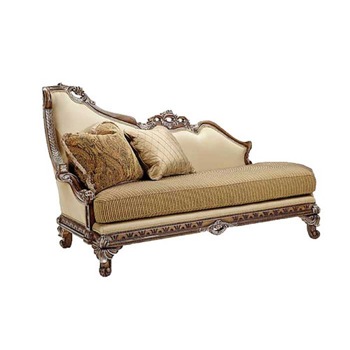 Lorenza Chaise Lounge