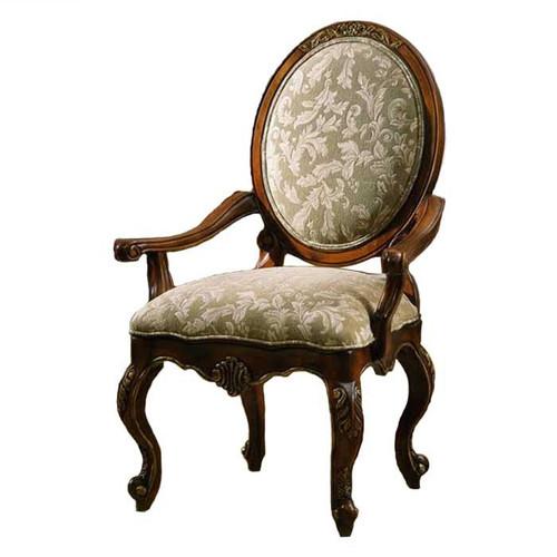 Tinsdale Arm Chair