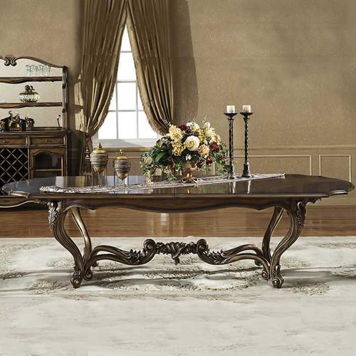 Parisian Dining Table