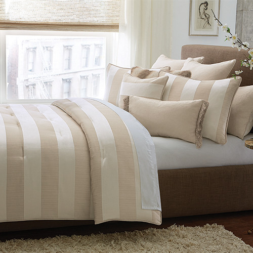 Sorrento Bedding Set