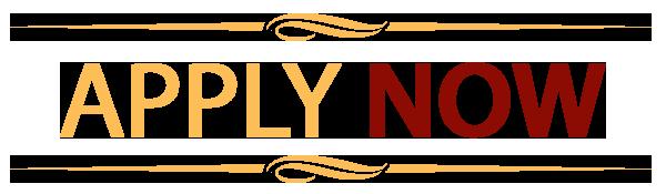 Synchrony Apply Online