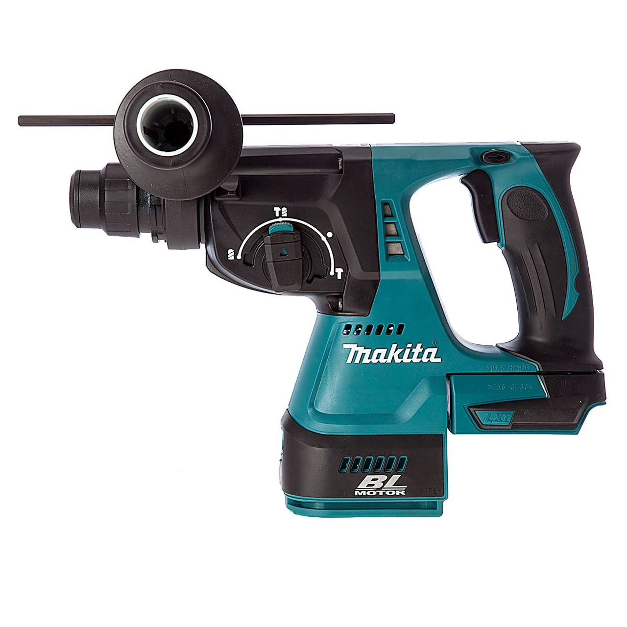 Makita SDS+ Drills