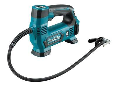 New MAKITA