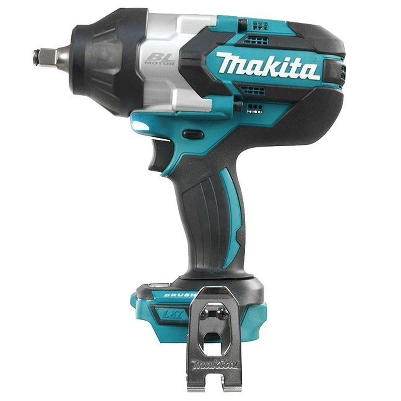 Makita Impact Wrenches