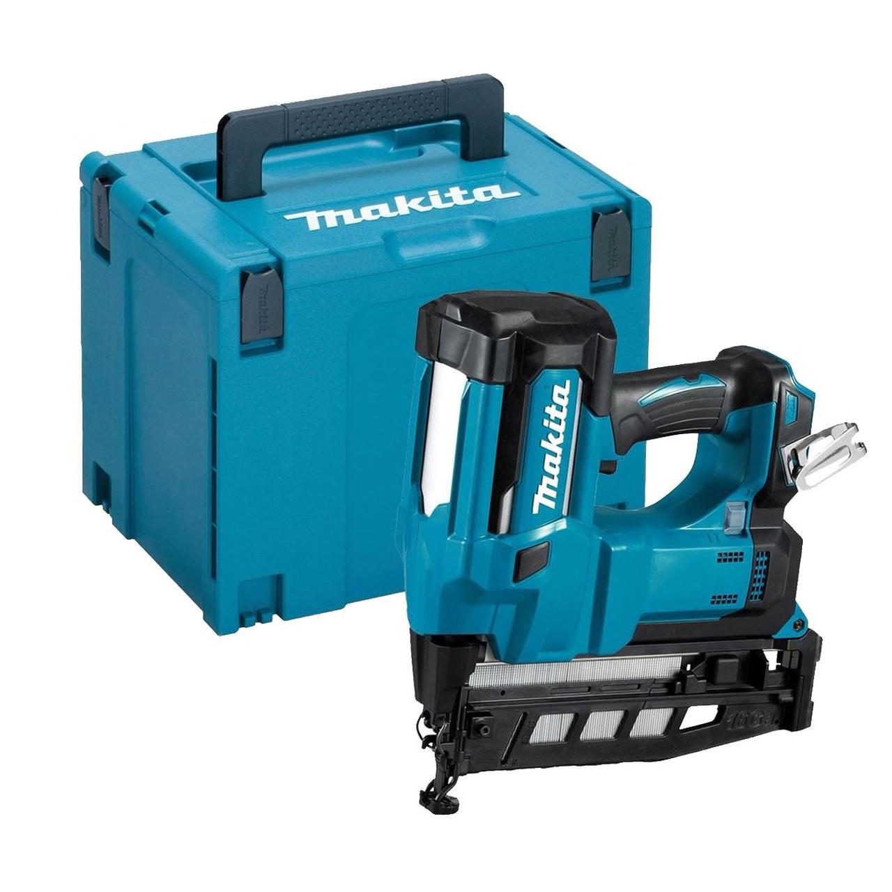 Makita Nail Guns & Staple Guns