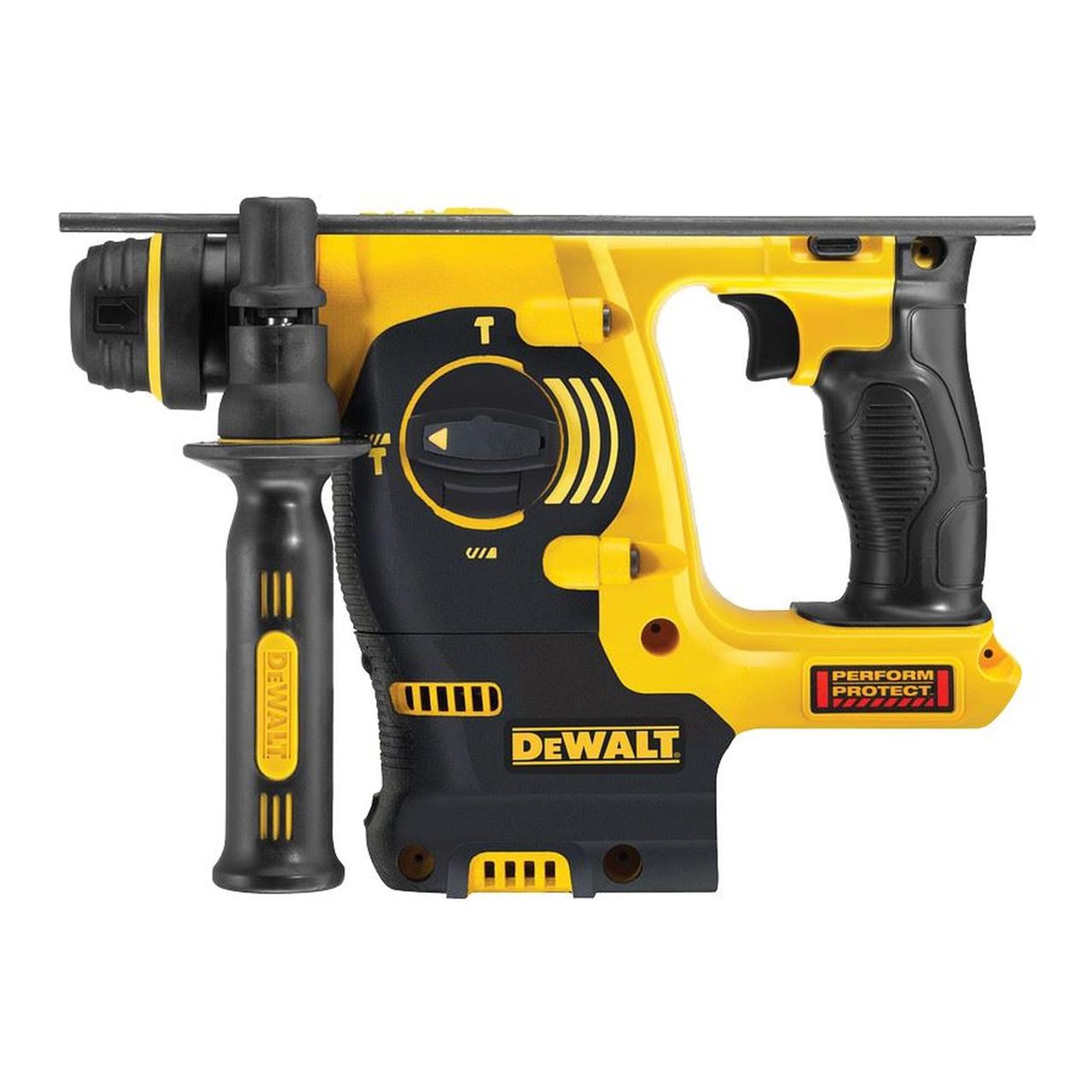 DeWalt SDS+ Hammer Drills