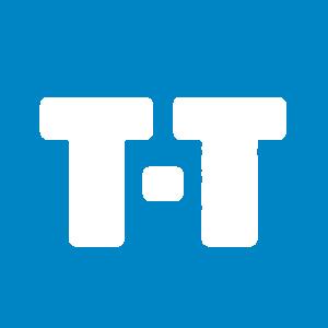 TT Pumps