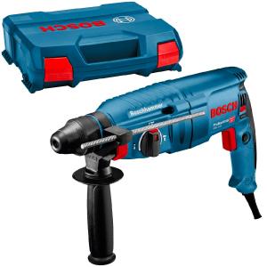 Bosch SDS + Hammer Drills