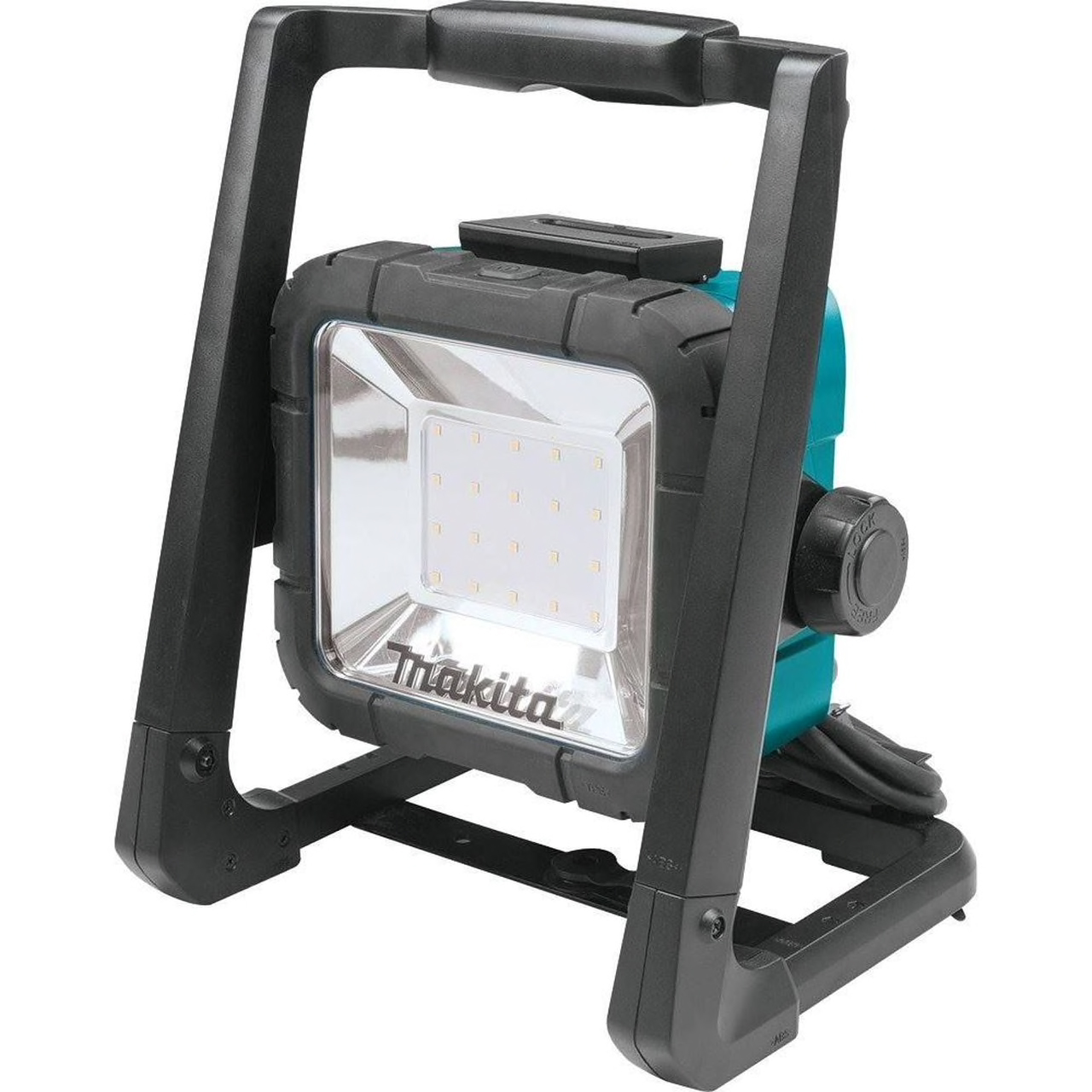 Makita Lighting & Torches