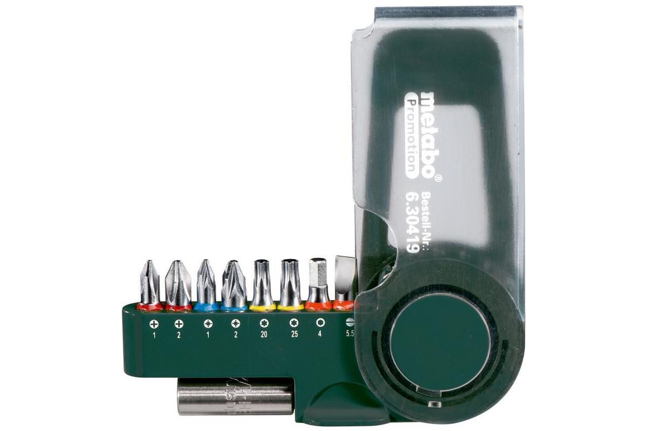 Metabo Accessories