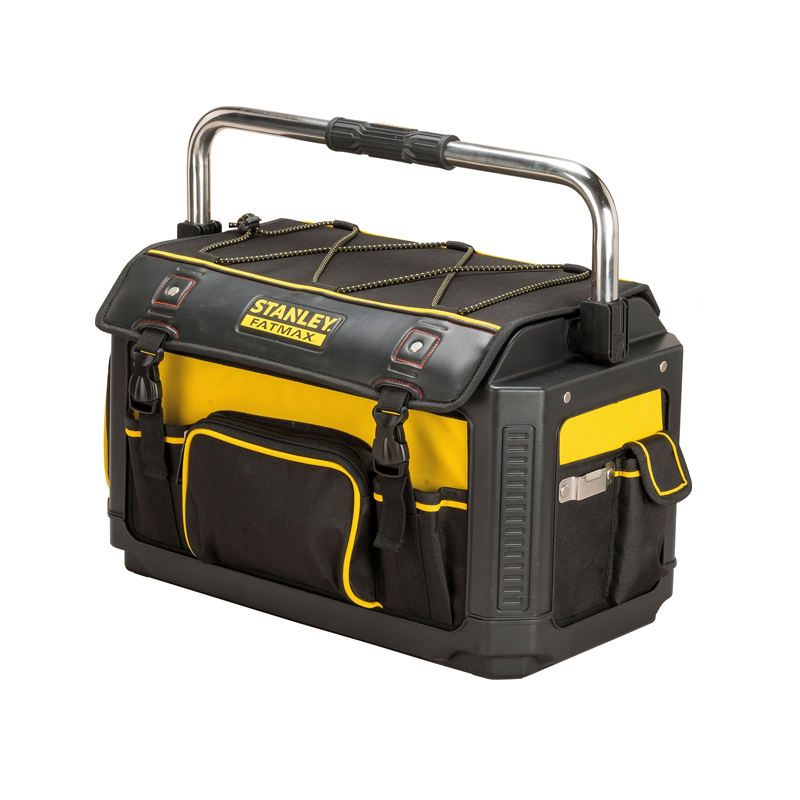 Stanley Toolboxes and Bags