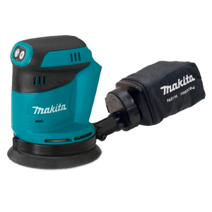Makita Planers, Routers & Sanders