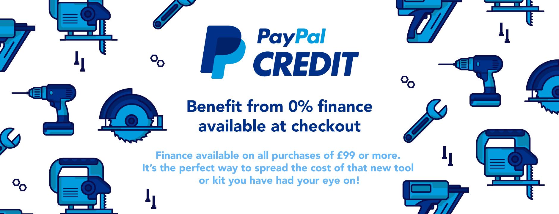 ahc-paypal-credit-banner-crisp.jpg