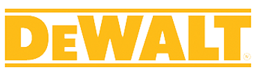dewalt-colour.png