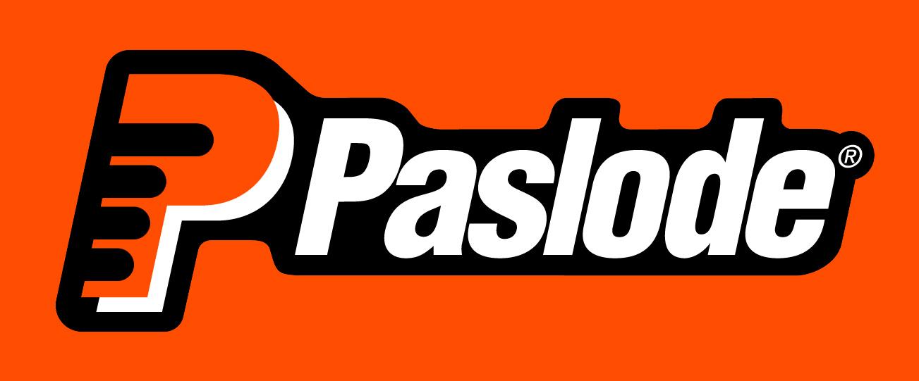 logonew19-paslode-orange-bk.jpg