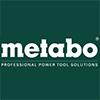 metabo_small