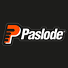 paslode_small