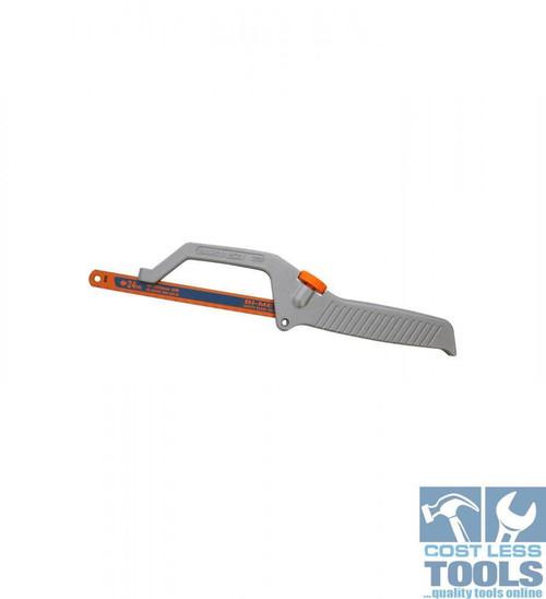 Bahco Mini Hacksaw - 208