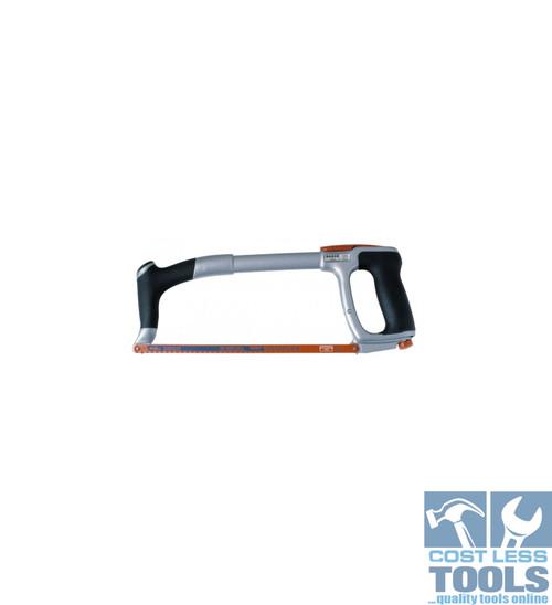 """Bahco 300mm, 12"""" Ergo Hacksaw Frame & Blade - 325"""