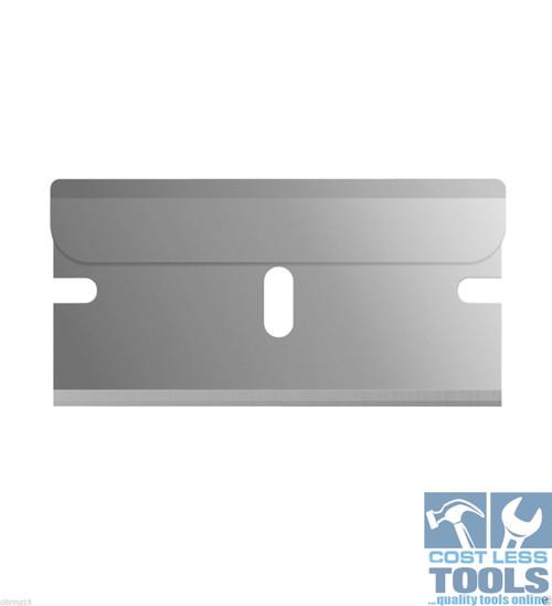 Sterling Single Edge Blade 5 Pack - 291-1