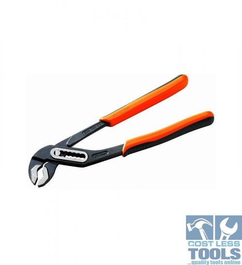 Bahco Split Joint Plier - 2971G-250