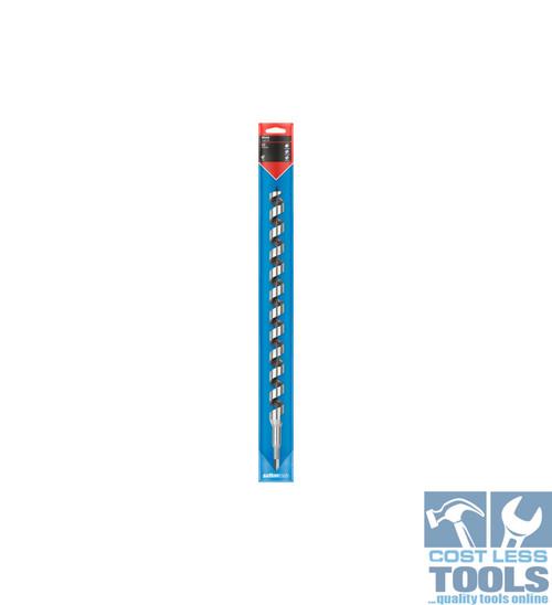 Sutton Auger Drill Bits - D512 Long Series