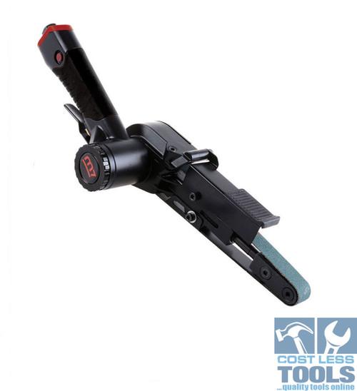 M7 Air Belt Sander 20 x 520mm - QB322