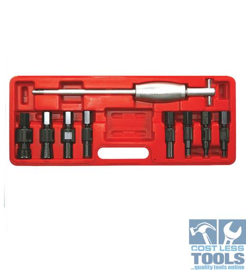Rytool Blind Bearing Puller Set - RT3839