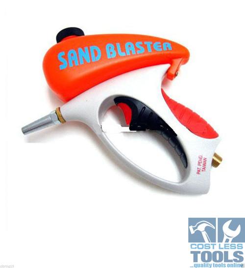 Rytool Sand Blasting Gun - RT-201SB