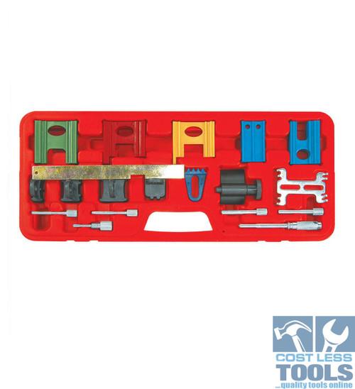 Rytool Twin Camshaft Locking Kit - RT9966