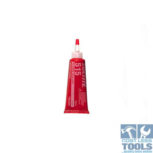 Loctite ® 515™ Gasket Eliminator ® Flange Sealant 50ml