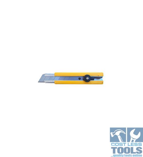 Olfa 25mm Snap Cutter - H1