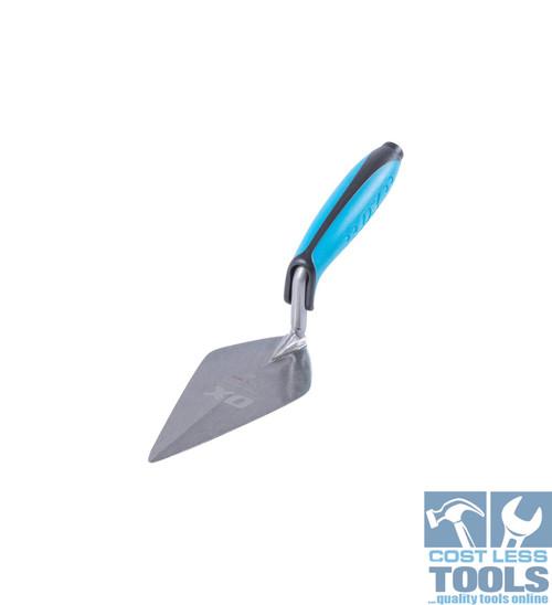 OX Pointing Trowel OX-P013606