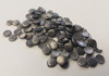 Lead Plugs / Discs for screw penetrations on Radiation Shielding Walls 100 quantity