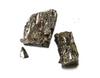 Bismuth 100 Gram Ingot Chunk 4n 99.99 Pure